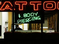 Tattoo-and-Body-Piercing